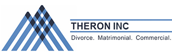 THERON INC