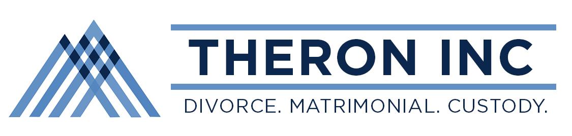 Theron, Inc