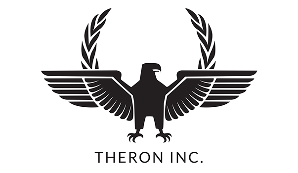 Theron, Inc